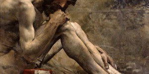 La secta del perro; los primeros antisistema   Los cínicos y Diógenes de Sínope