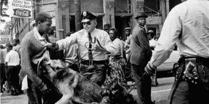 La inutilidad de la policía y reflexiones para un mundo sin jaulas