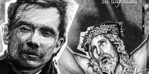 Una conversación entre Cristo y Jules Bonnot
